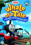 WhaleofaTaleandOtherSodorAdventures(UKDVD)