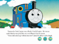 10YearsofThomasReadAlong1.png