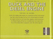 DuckandtheDieselEngine2015backcover