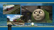 EngineRollCallPercy14