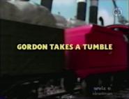 GordonTakesaTumbleNewSeriesTitleCard