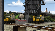 Henry'sHappyCoal22