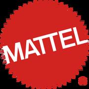 Mattellogo
