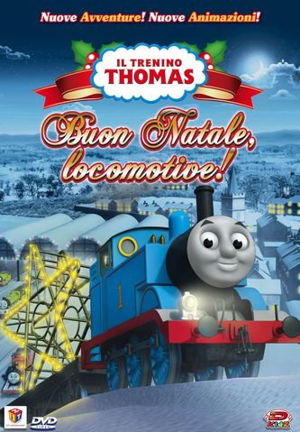 File:MerryChristmas,Locomotive!.png