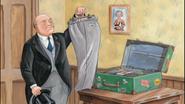 Mr.Perkins'Storytime-AScarfforPercy2