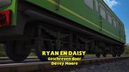 RyanandDaisyDutchtitlecard