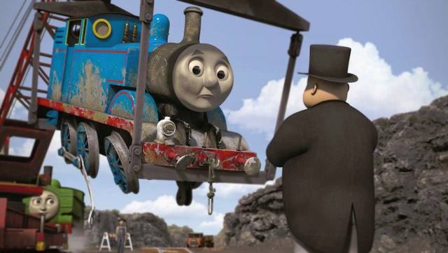 File:Sodor'sLegendOfTheLostTreasureArtDirection2.png