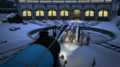 Thumbnail for version as of 23:49, November 6, 2014