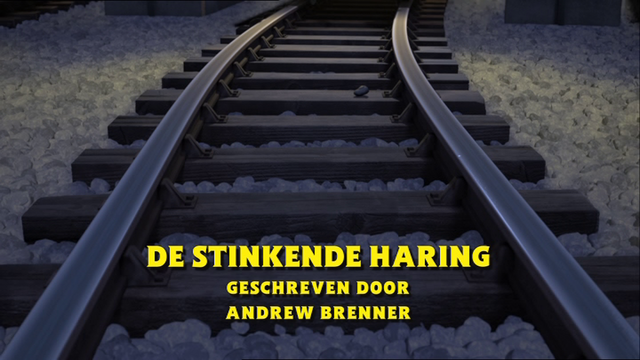 File:TheSmellyKipperDutchTitleCard.png