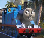 ThomasCGIModelUpdated