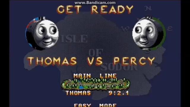 File:ThomasTheTankEngine2Thomas'sBigRace6.jpg