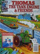 ThomasandFriends124
