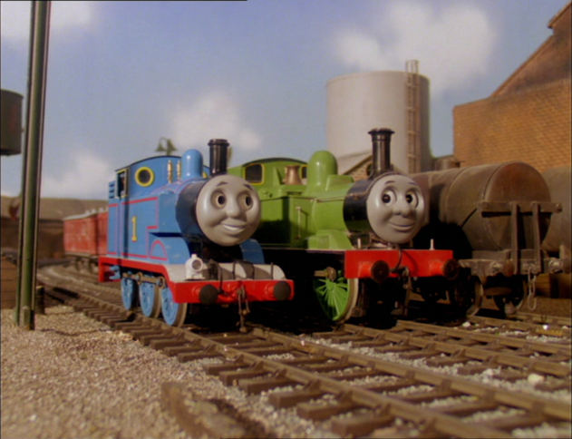 File:ThomasandtheSpecialLetter31.png