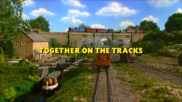 File:TogetherontheTrackstitlecard.png