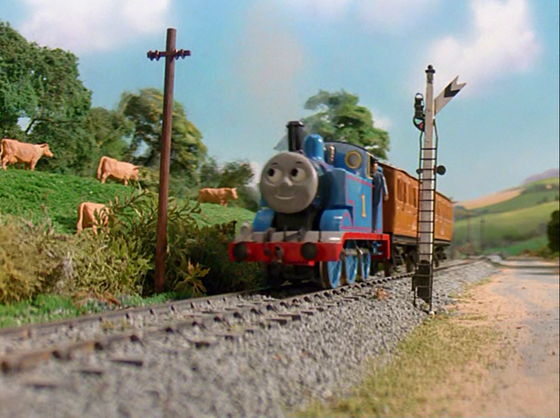 File:TrustThomas2.png