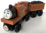 WoodenRailway1998Duke