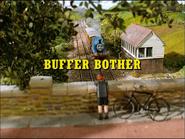 BufferBotherUKTitleCard