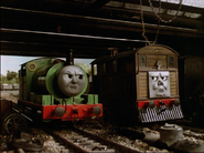 Daisy(episode)12