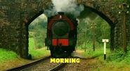 DownattheStation-Morningtitlecard