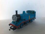 Hornby Thomas V1