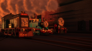 JourneyBeyondSodor502