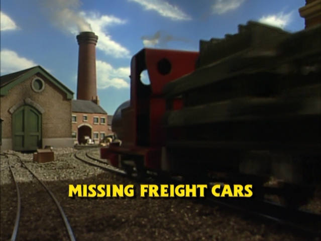 File:MissingFreightCarsTitleCard.png
