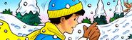 SnowSurprise3