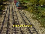 SteadyEddieUSTitleCard