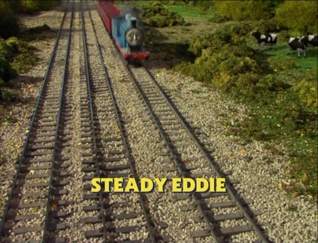 File:SteadyEddieUSTitleCard.png