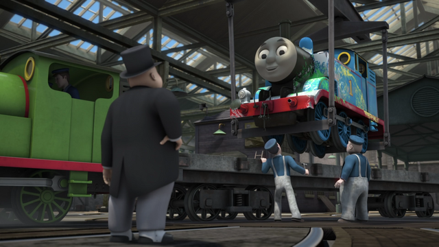 File:TheGreatRace595.png