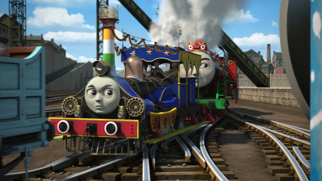 File:TheGreatRace748.png