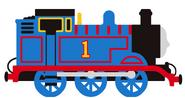 ThomasSidePromoArt2