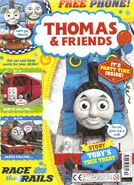 ThomasandFriends630