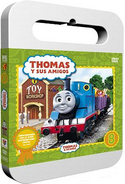 ThomasandFriendsVolume8(SpanishDVD)