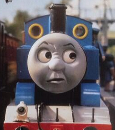 File:ThomasandtheSpecialLetter75.png