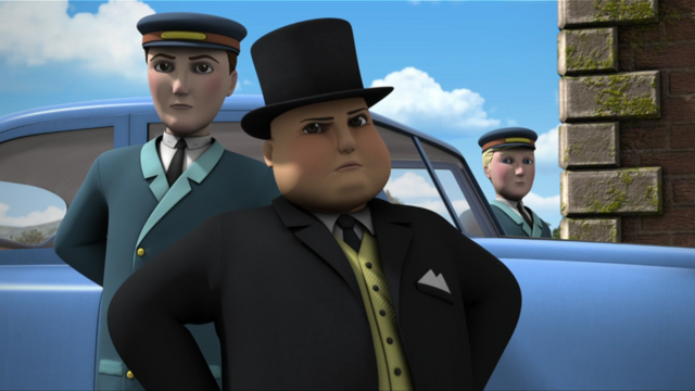 File:ThomastheQuarryEngine105.png