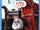 Thomas the Tank Engine Series 6 Vol.1