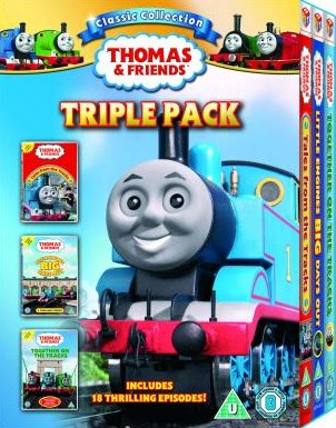 File:TriplePack(DVD).jpg