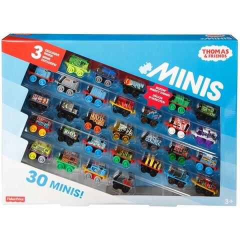 File:30MINIS!box.jpg
