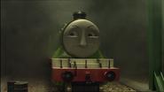 Henry'sLuckyDay9