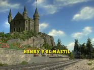 HenryandtheFlagpoleEuropeanSpanishTitleCard