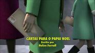 LetterstoSantaBrazilianPortuguesetitlecard