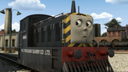 Percy'sParcel12