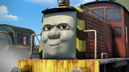 Sodor'sLegendoftheLostTreasure389