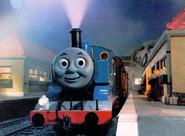 Thomas,PercyandthePostTrain70