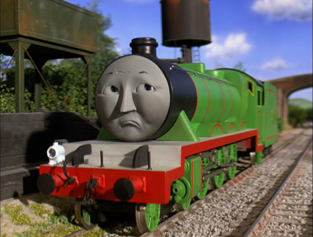 File:ThomasAndTheMagicRailroad542.png