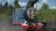 ThomasAndTheNewEngine45