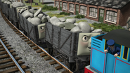 ThomastheQuarryEngine97