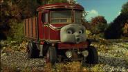Toby'sTriumph51