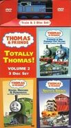 TotallyThomasVolume2WithThomas
